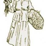 florareasa