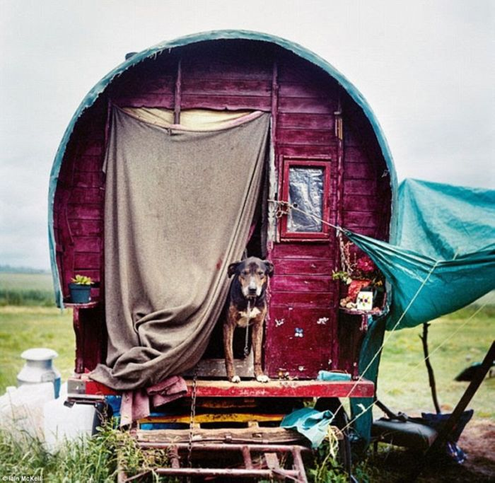 colorful_gypsy_caravans_05